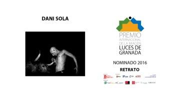 nominados_lucesdegranada_2016-49