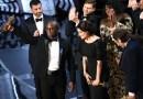 Listado de ganadores a los Premios Oscar 2017 (89ª edición)