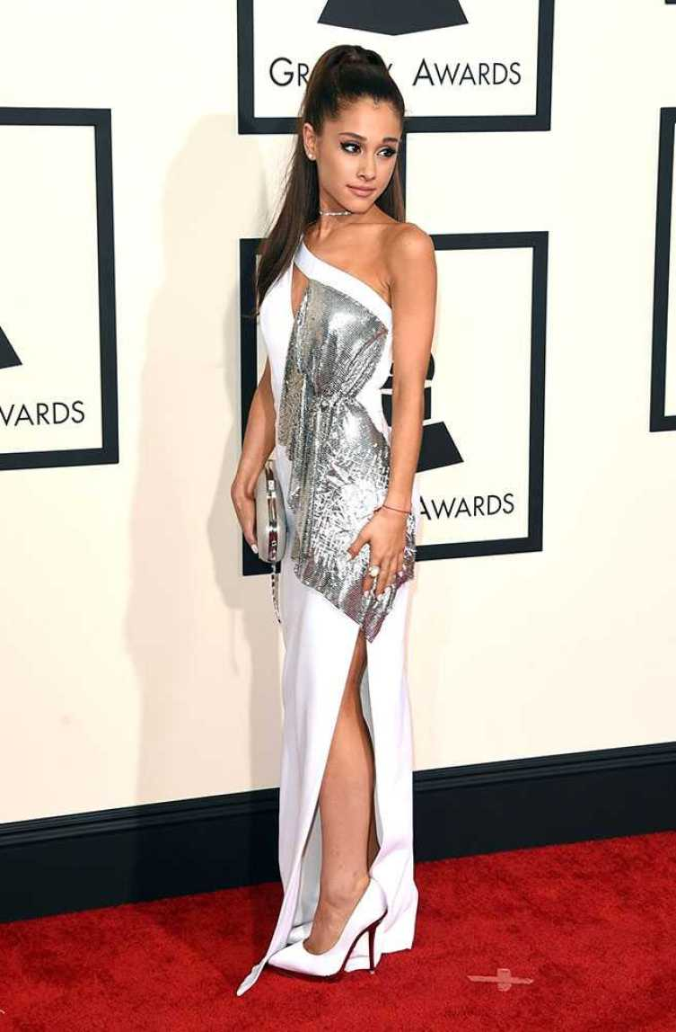 ariana-grande,-grammys-2015-red-carpet,-elle-uk,-getty__large