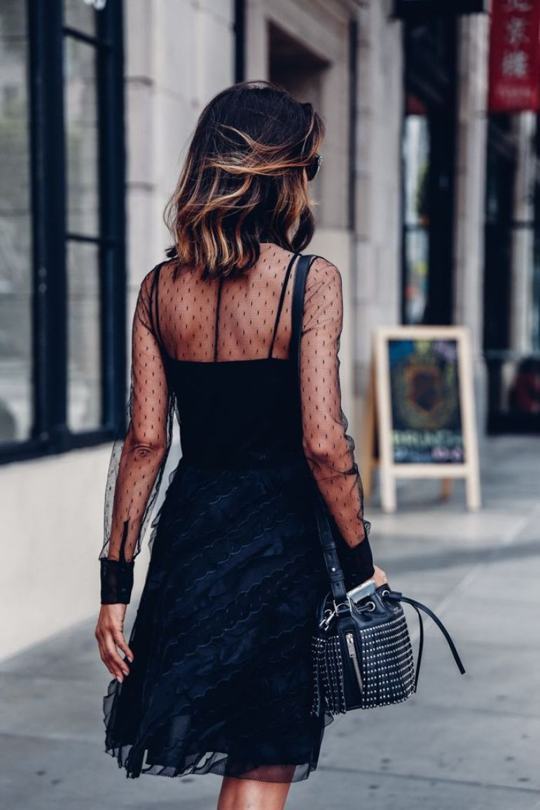saint+laurent+bag+black+dress+vivaluxury-8