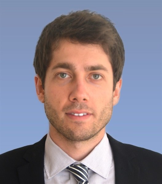 Giulio Salvadori