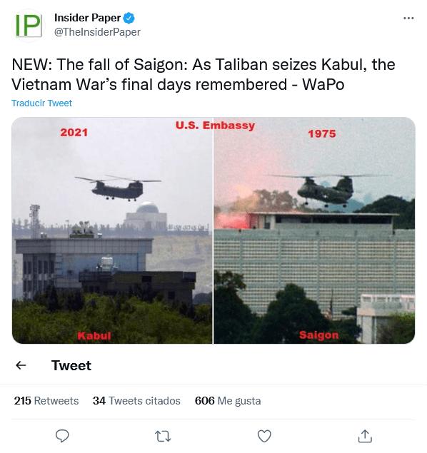 Screenshot 2021 08 17 at 11 28 11 Insider Paper en Twitter