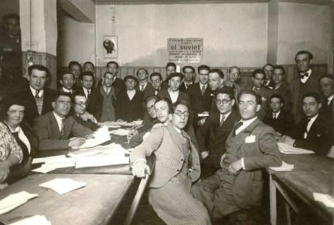 conferencia ice 1932 copia 2