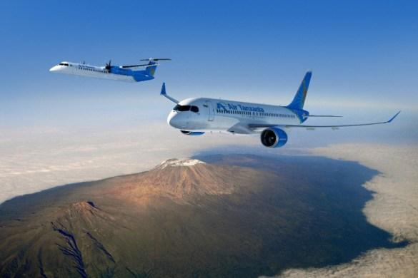 air_tanzania_cs300_q400