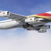 Radixx International partners with Air Belgium to provide the passenger service system