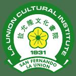 La Union Cultural Institute