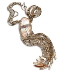 Lucia Antonelli Jewelry