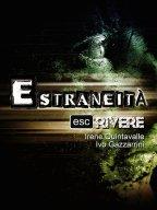 Estraneità - Editing, quarta di copertina, promozione e ufficio stampa, co-curatrice della collana ESCrivere