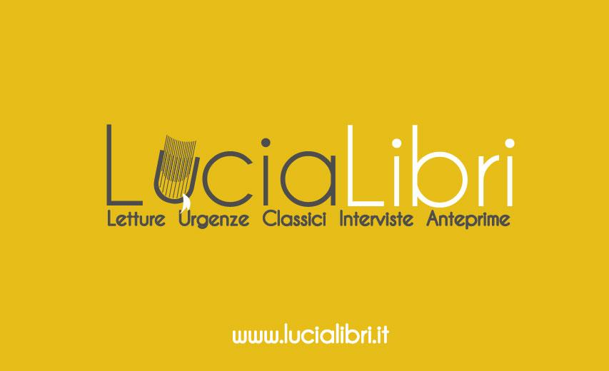 lucialibri-video