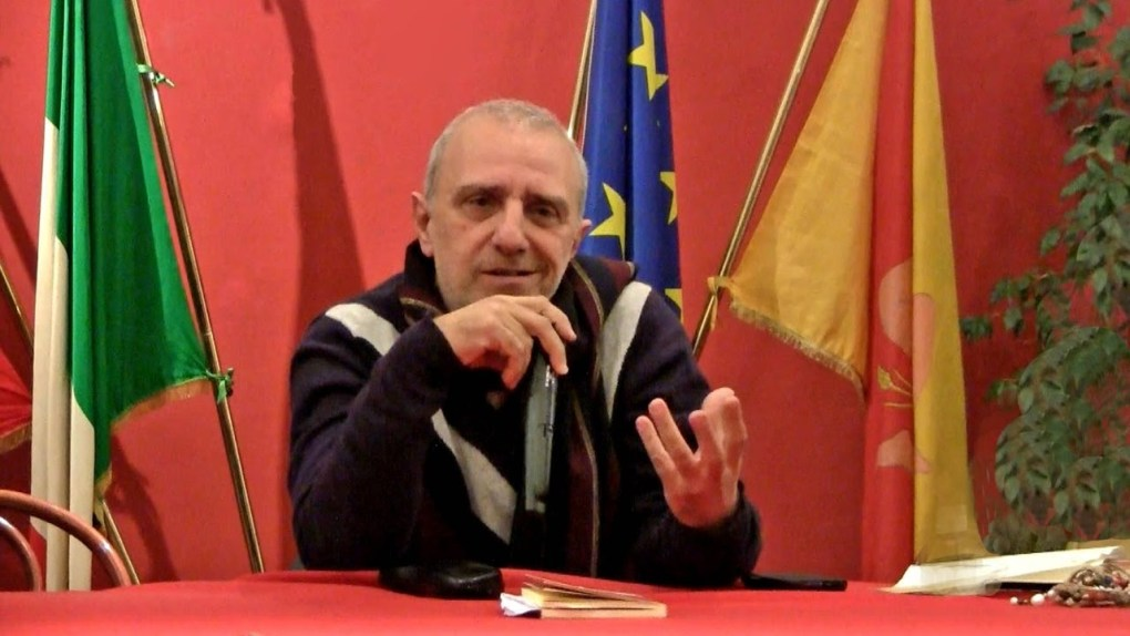 gianfranco perriera