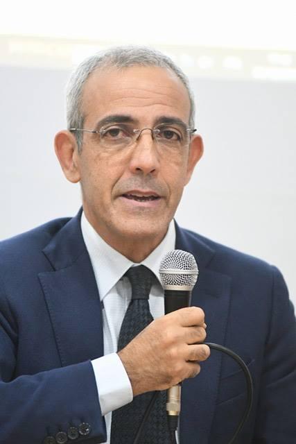 Camillo Scaduto