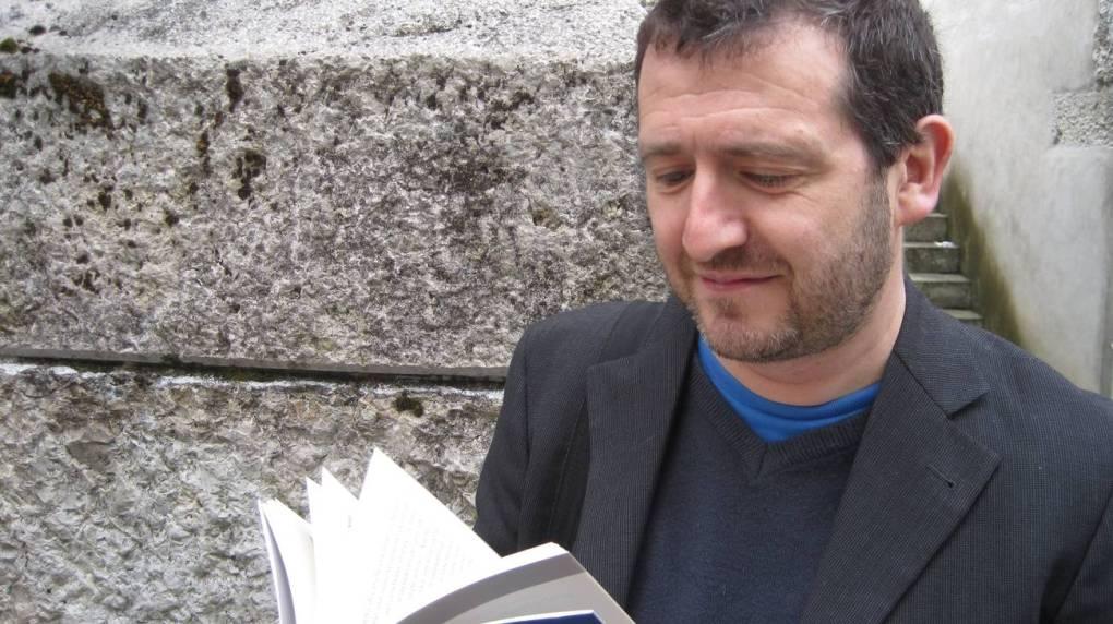 Pierre Lepori