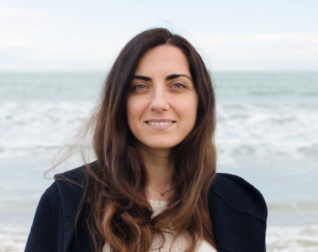 Valeria Caravella