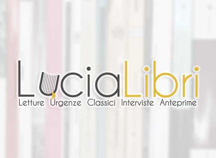 Lucia Libri