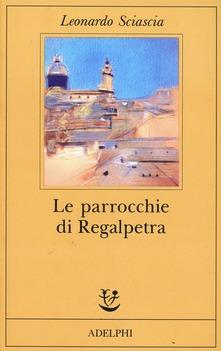 parrocchie