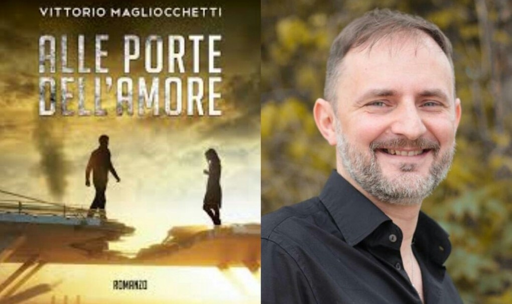 Vittorio Magliocchetti