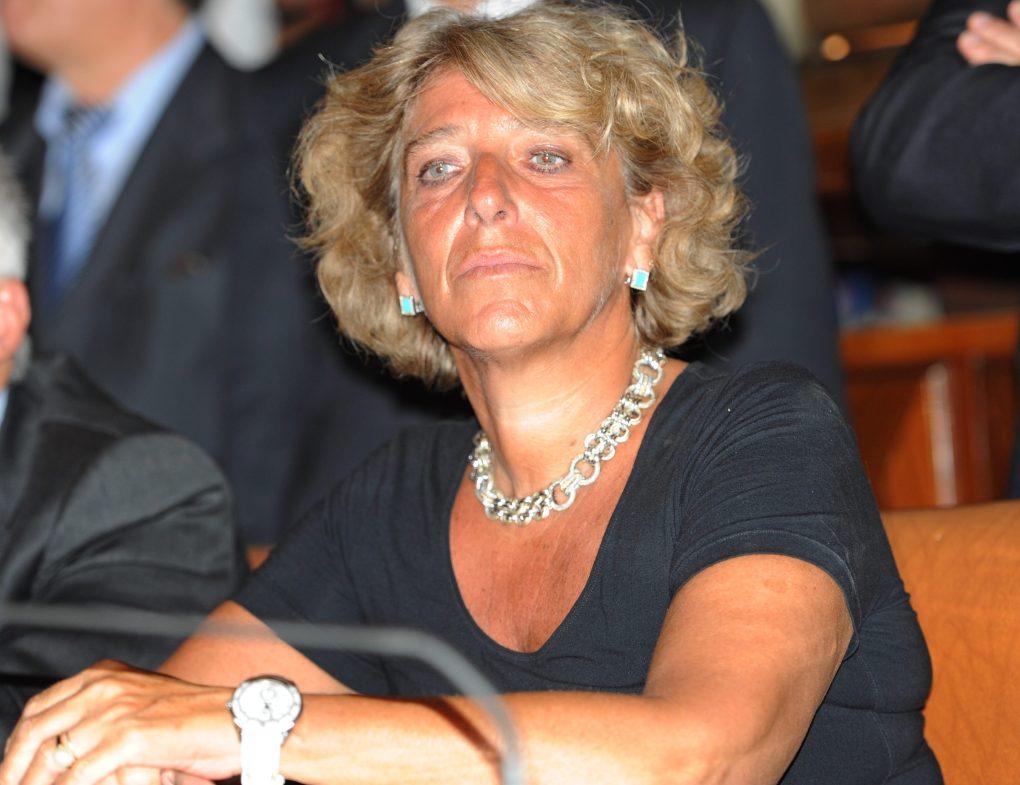 Agata Bazzi