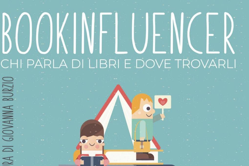 bookinfluencer