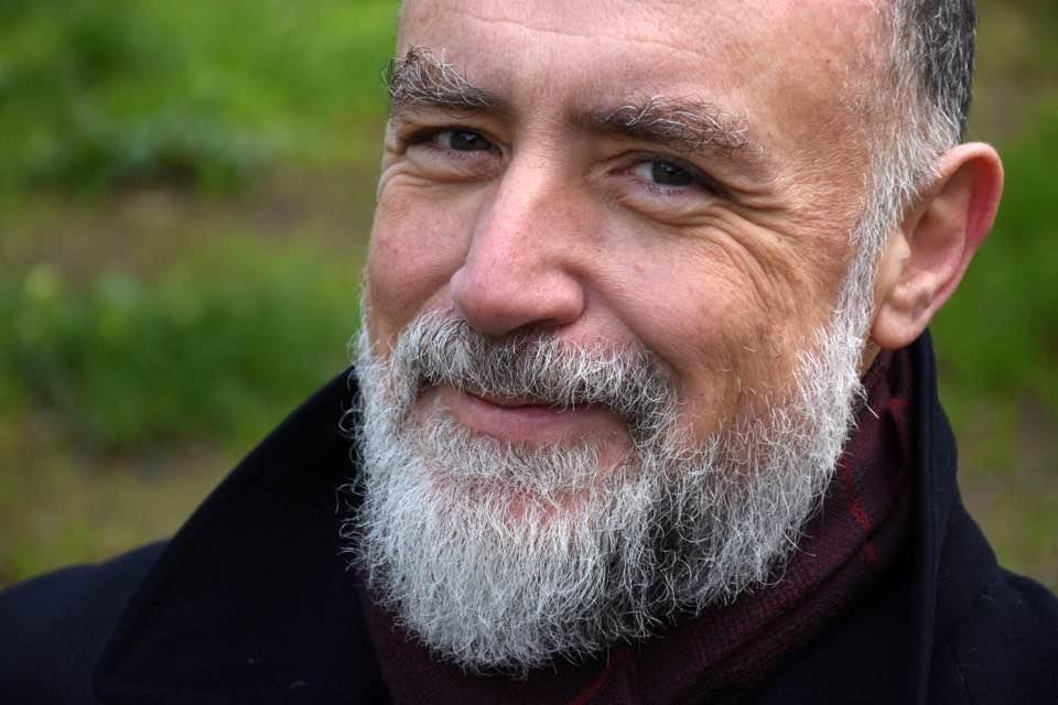 Arturo Belluardo