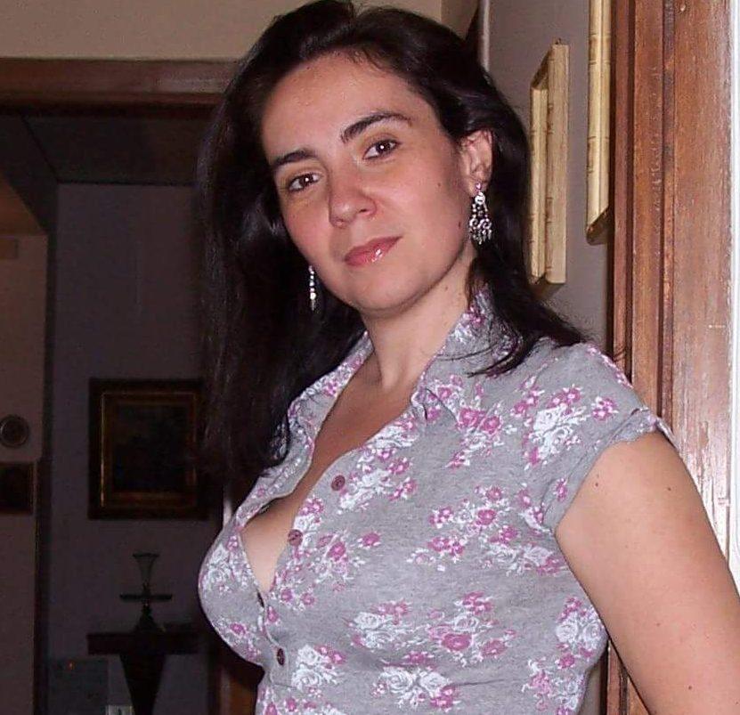 Chiara Taormina Federico II