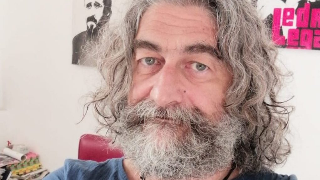 Salvatore Inguì