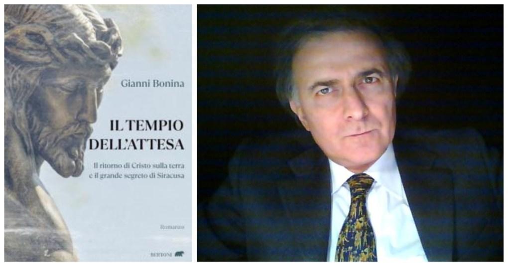 Gianni Bonina