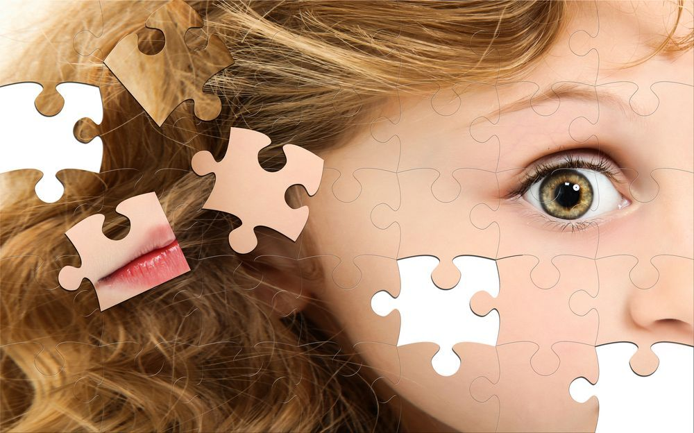 No Tendra Autismo Signos De Alarma Del Tea Trastorno Del Espectro
