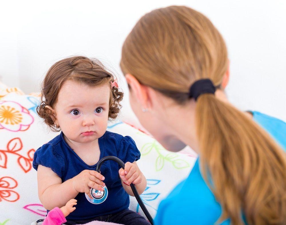 Atención Rabieta Qué Hacer Y Que No Hacer Lucía Mi Pediatra