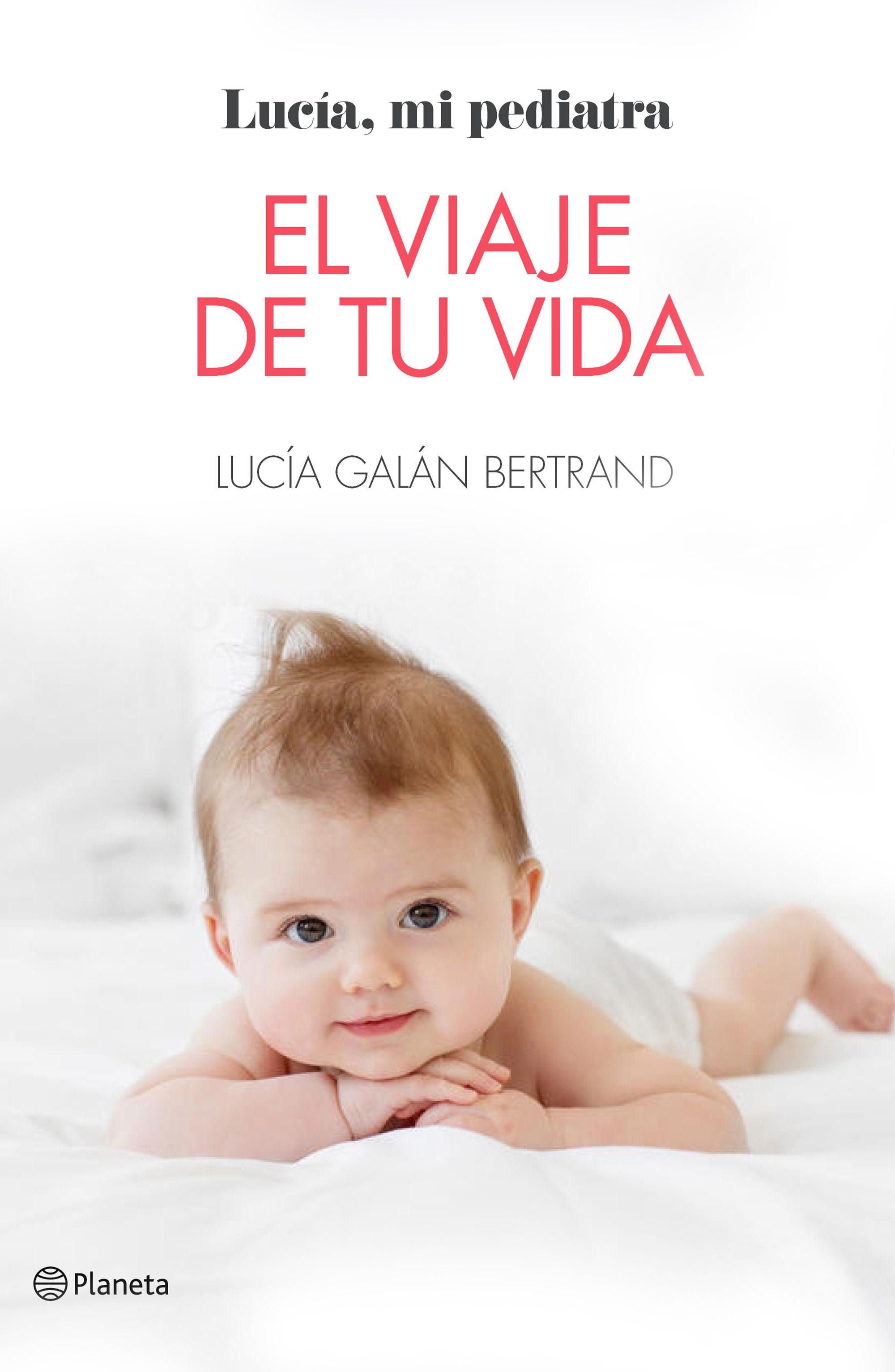 primeros sintomas de autismo en bebes