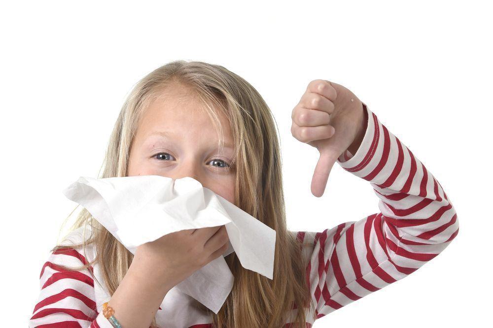 9ee233ebbeeb Verdades y mentiras en torno al frío y los niños. | Lucía, mi Pediatra.