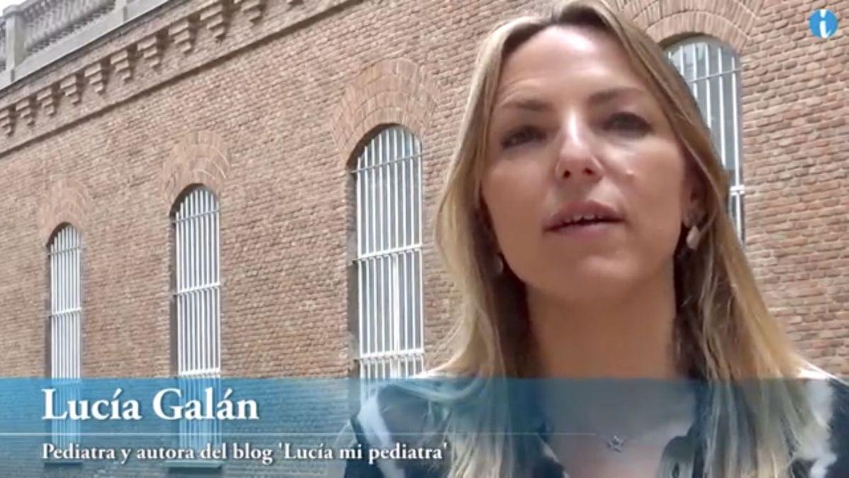 Vacunas y sanidad española ¿En qué punto estamos?