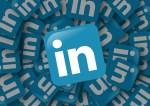 Consigue una url personalizada en LinkedIn