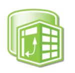 PowerPivot para Excel