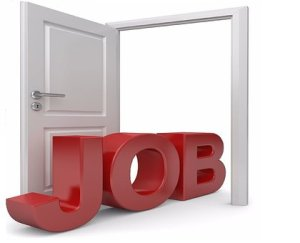 Publica tu oferta de empleo en LinkedIn