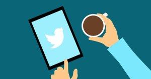 Controla a tu competencia de Twitter con Metricool
