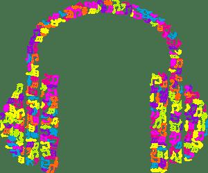 Opciones para insertar audio en PowerPoint