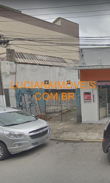jn09510 (3)