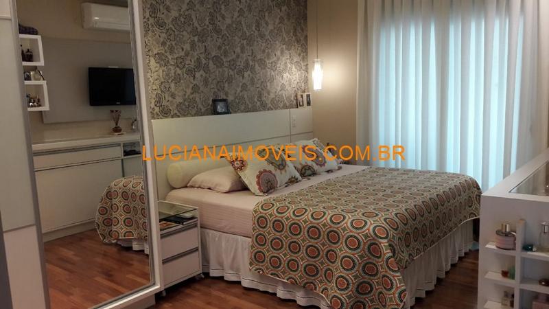 ro10155 (13)