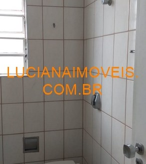 AL10071 (12)