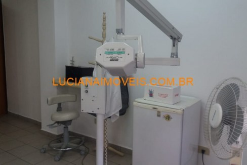 cv10061 (3)