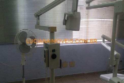 cv10061 (7)
