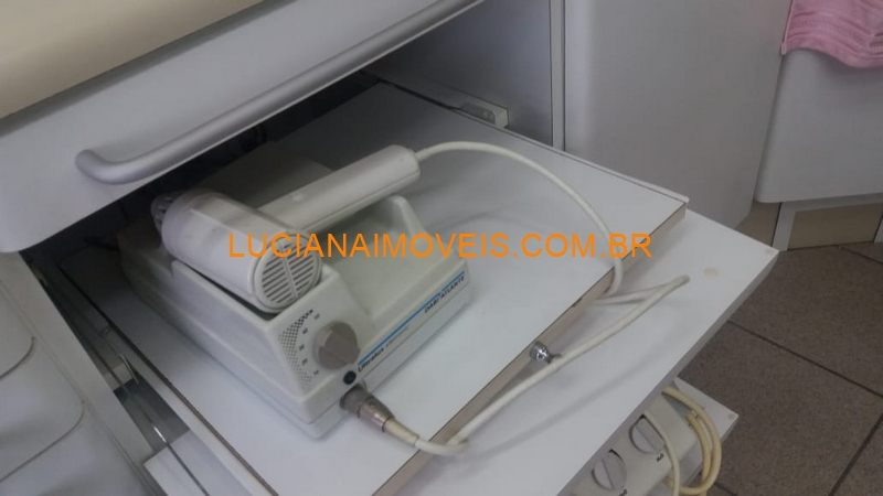 cv10061 (9)