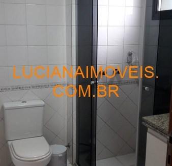 cw09908 (15)