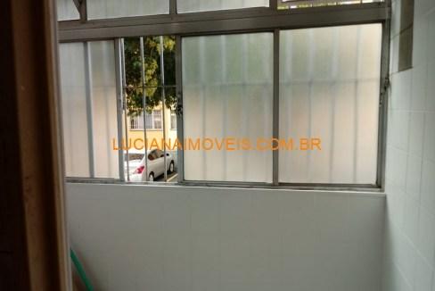 jmv09932 (10)