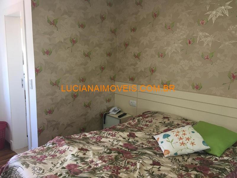 laqa10181 (18)