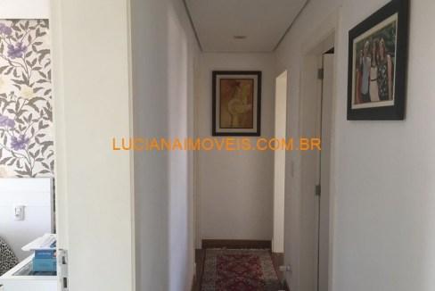 laqa10181 (2)