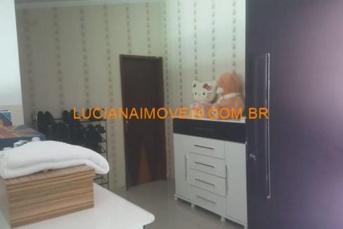 pp10026 (16)