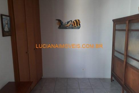 sg09917 (19)