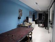 Sala Azul 1