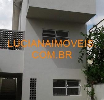 ti09722 (4)